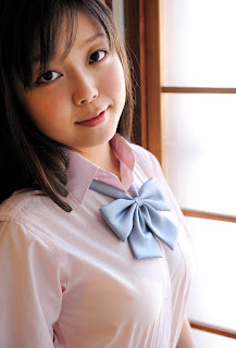 natsumi minagawa hot nude photos 05