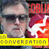 In conversation with horror maestro Claudio Simonetti