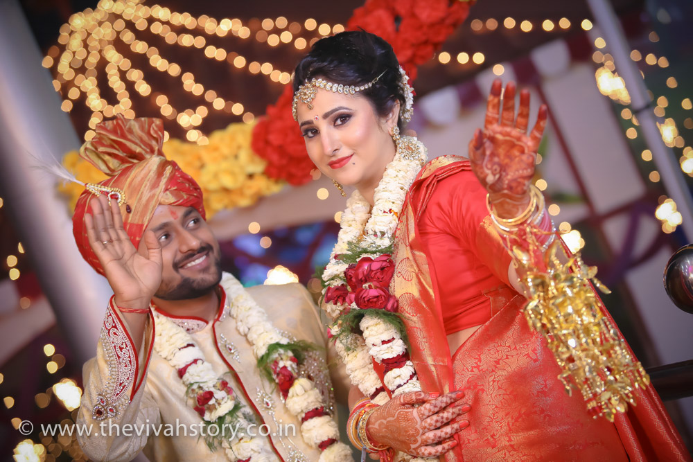 wedding photography websites india