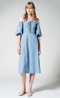 #Avenue32 5 Raw Summer Dresses You Should Definitely Give A Shot!!
