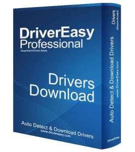 descargar crack para driver easy 5.5.4