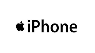 Download iPhone 8 Clone Stock Firmware (flash file