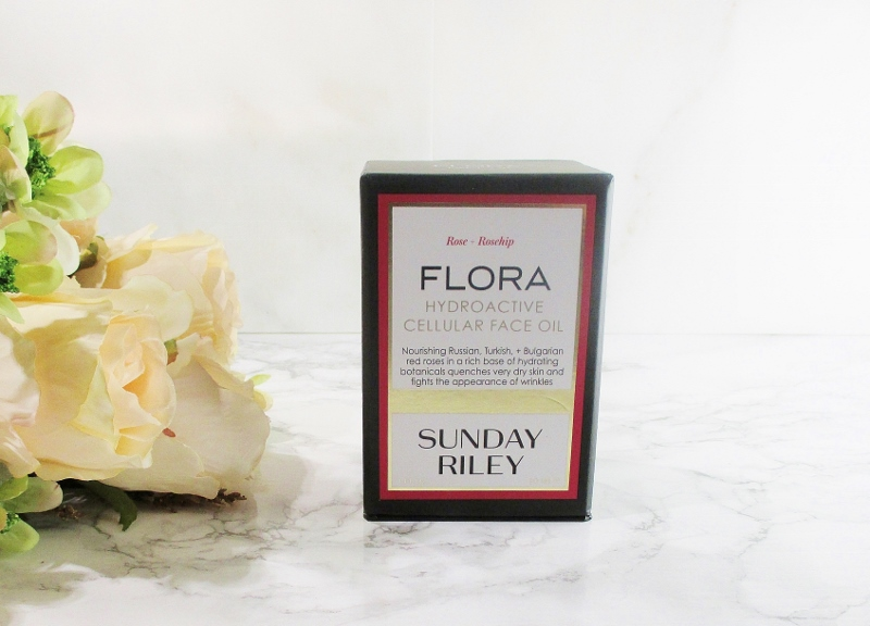 sunday-riley-flora-hydroactive-cellular-face-oil