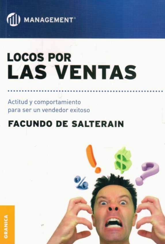 http://www.libreriadh.com/2015/04/locos-por-las-ventas.html