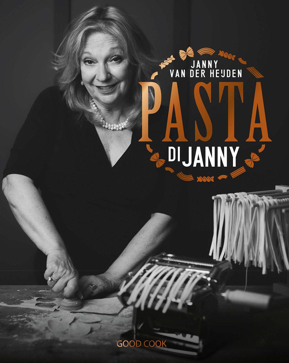 Pasta archives   gereons keuken thuisgereons keuken thuis