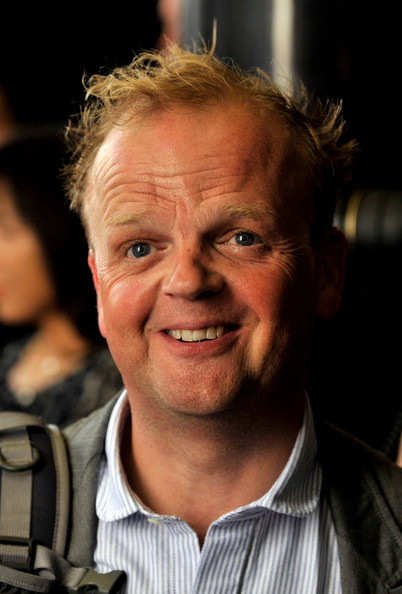 Toby Jones Hairstyle Men Hairstyles