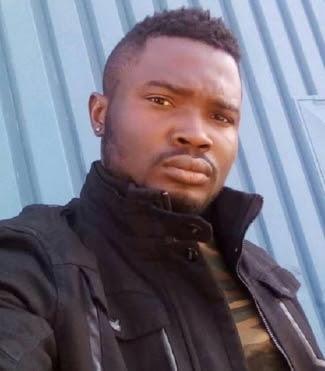 Chidiebere Nwaojiekwu