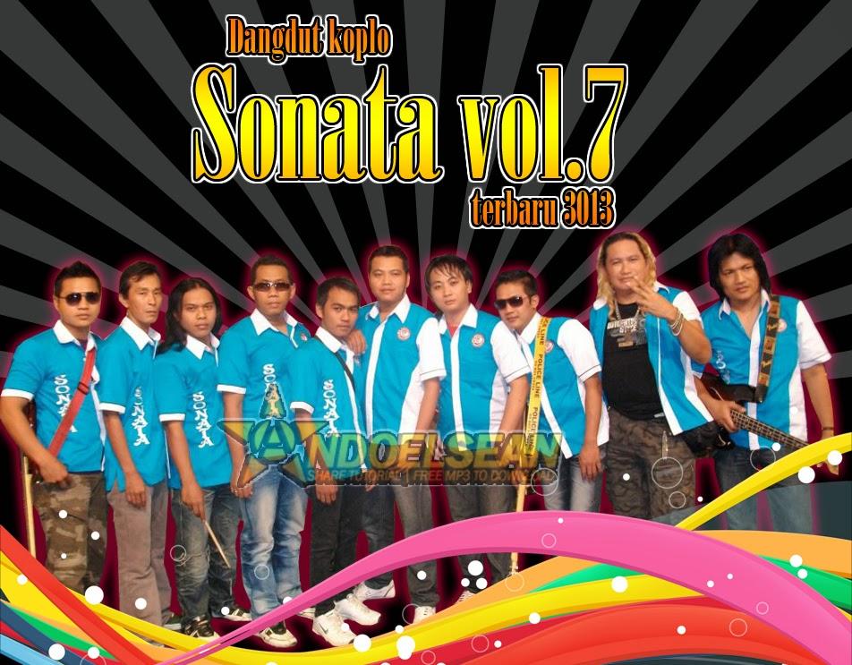 Download mp3 tangga lagu indonesia terbaru 2013 sevenend.