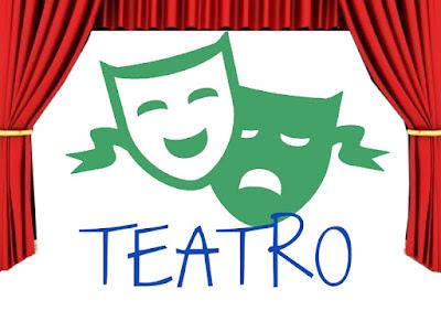 http://www.ceiploreto.es/sugerencias/tic2.sepdf.gob.mx/scorm/oas/esp/sexto/09/intro.swf