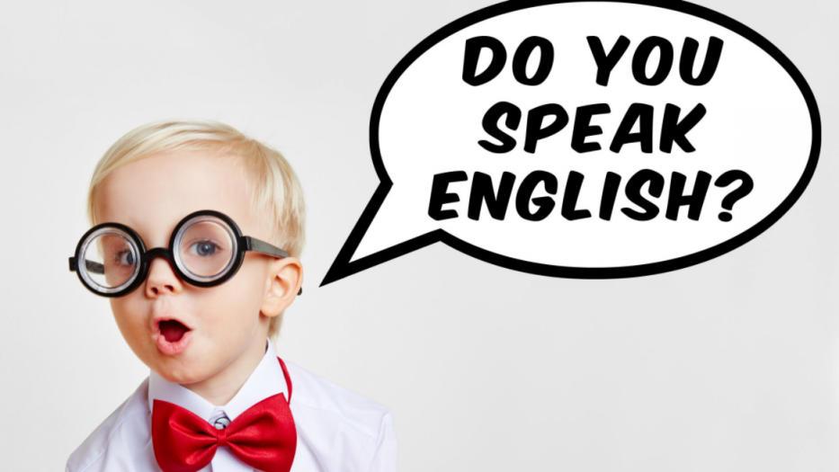 Segreti per migliorare l'inglese: trucchi e consigli a seconda delle abilità