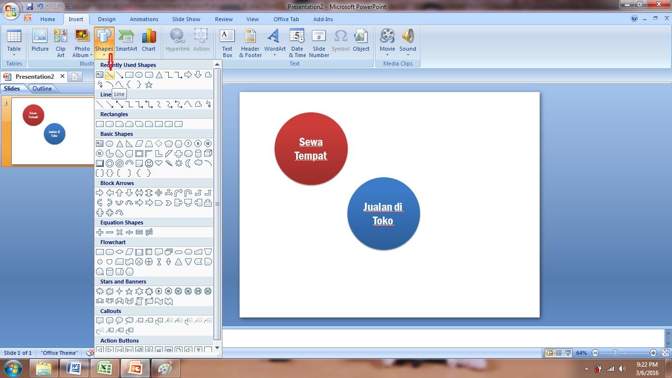 model, warna, mengatur, pilih, bagus, tutorial, langkah, cara, belajar, animasi