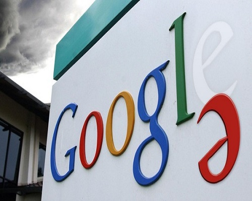 Google Unveils New Search Engine For Nigerian Job Seekers (See Details)