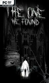 The One We Found - The One We Found-PLAZA