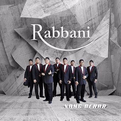 Rabbani - Yang Benar