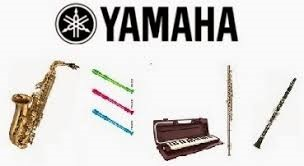 Lowongan Kerja Terbaru Pt. Yamaha Music Manufacturing Indonesia