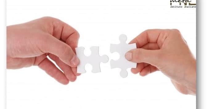 """PNL Meta organizza: """"Di bene in peggio?"""" - Modelli di problem solving a confronto"""