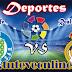 Getafe vs Real Madrid | Sabado 14 de Octubre 2017 | Liga Española 2017-18