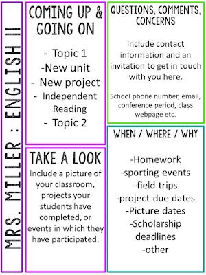 https://www.teacherspayteachers.com/Product/Newsletter-Template-Modular-Format-1995700