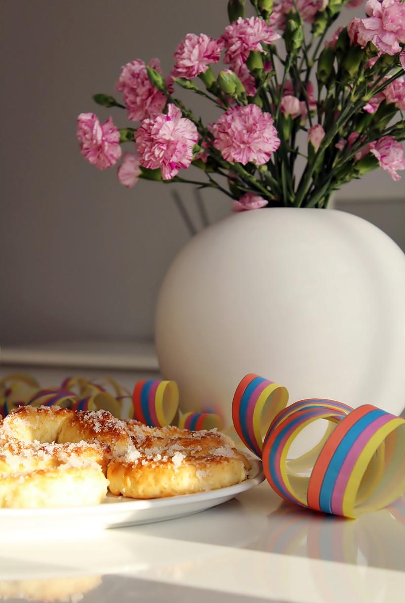 la dolce vita blogi gluteenittomat vappudonitsit