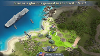 1942 Pacific Front Premium Apk Mod Hacked Unblocked For Android