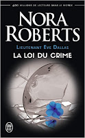 http://lesreinesdelanuit.blogspot.be/2017/04/lieutenant-eve-dallas-la-loi-du-crime.html