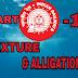 MATHS TRICKS IN HINDI MIXTURE &  ALLIGATION PART - 1