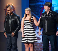 Food Network Star Final 3