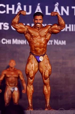 Murali-Kumar-Indian-Bodybuilders