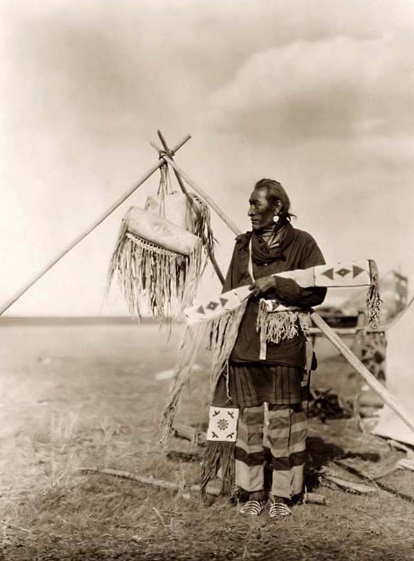 blackfoot indian native american tribe tribes indians blackfeet camp history blood chief americans sioux curtis edward indianen bear culture authentic