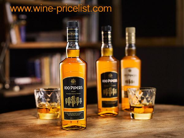 blenders pride whiskey blenders pride whisky images