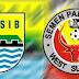 Prediksi Persib Bandung vs Semen Padang - Perebutan Juara III Piala Presiden 2017