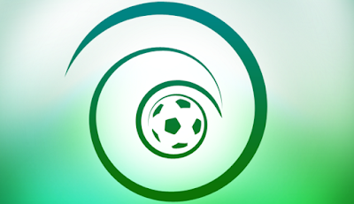 موعد مباريات الدوري السعودي 2019
