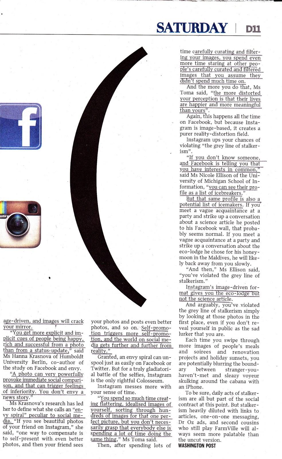 The Dark Shadow Shrine: A MUST-READ on Social Media