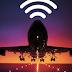 สายการบินในประเทศอินเดีย ขอคิดค่า WIFI เพิ่ม 30%เพื่อขยายสัญญาณช่องสัญญาณอินเตอร์เน็ตผ่านดาวเทียม