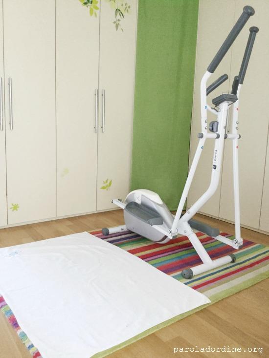 paroladordine-ginnastica-tappeto