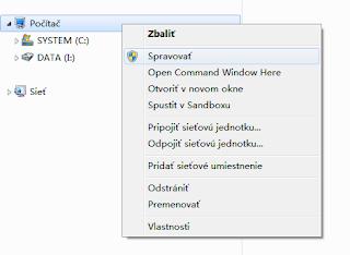 spustit_sprava_diskov