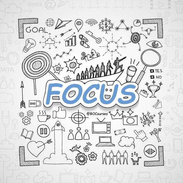 img focus