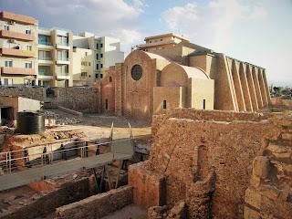 Kreta, Iraklion, Heraklion