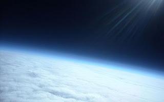 10 Penelitian dan Percobaan Sains Yang Paling Mengesankan