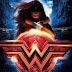 Leigh Bardugo ~ Wonder Woman: Válkonoška