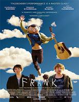 Frank (2014) online y gratis