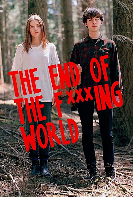 serie-netflix-the-end-of-the-fucking-world