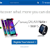 Globe launches portal for Samsung Galaxy Note 4 and Galaxy Gear S to serve early customers