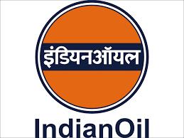 IOCL Job Logo