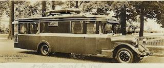 http://3.bp.blogspot.com/-A1cJsQF-y5Y/TzJ0s3I95QI/AAAAAAAAAfE/O-uRA89akqk/s320/premier+camping+car+le+flordellen.jpg