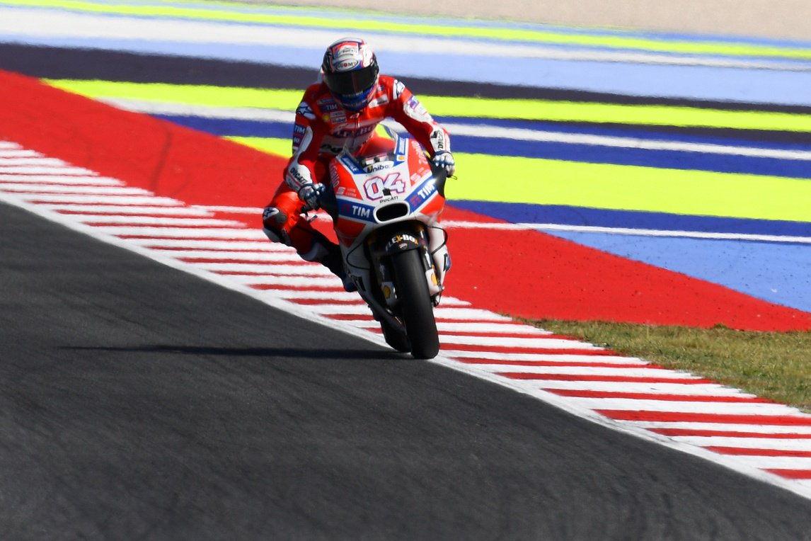 MotoGP San Marino Rojadirecta: dove vedere PARTENZA GARA in Diretta Streaming in chiaro