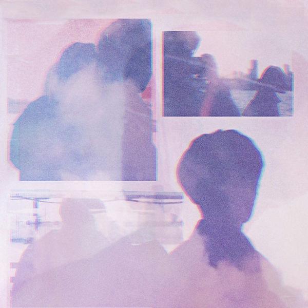 LOVO VERDI – Goodbye – Single