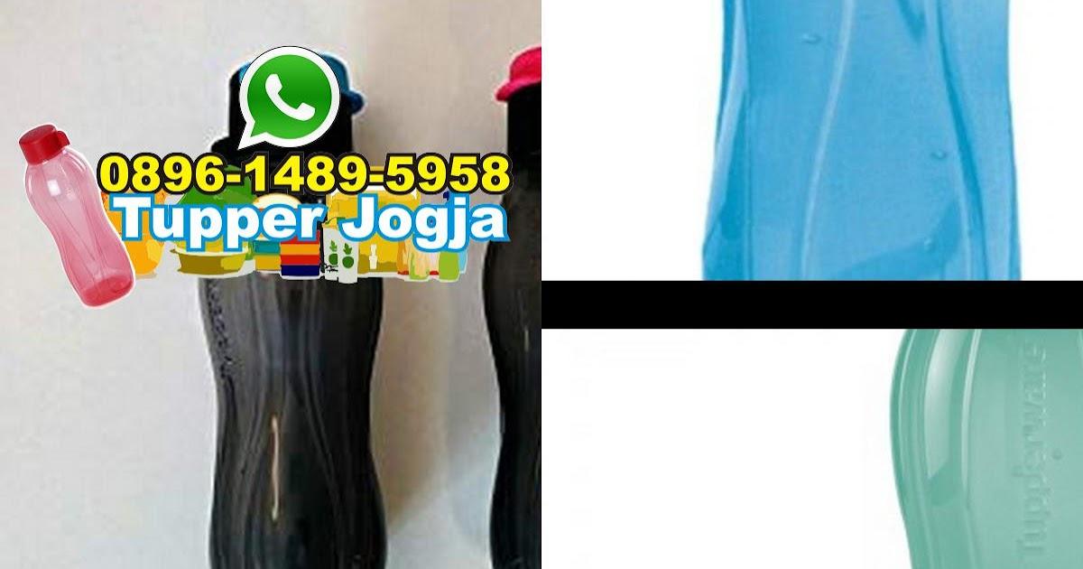 O896 1489 5958 (WA) toko tupperware jogja harga murah 53e2ecd2ba
