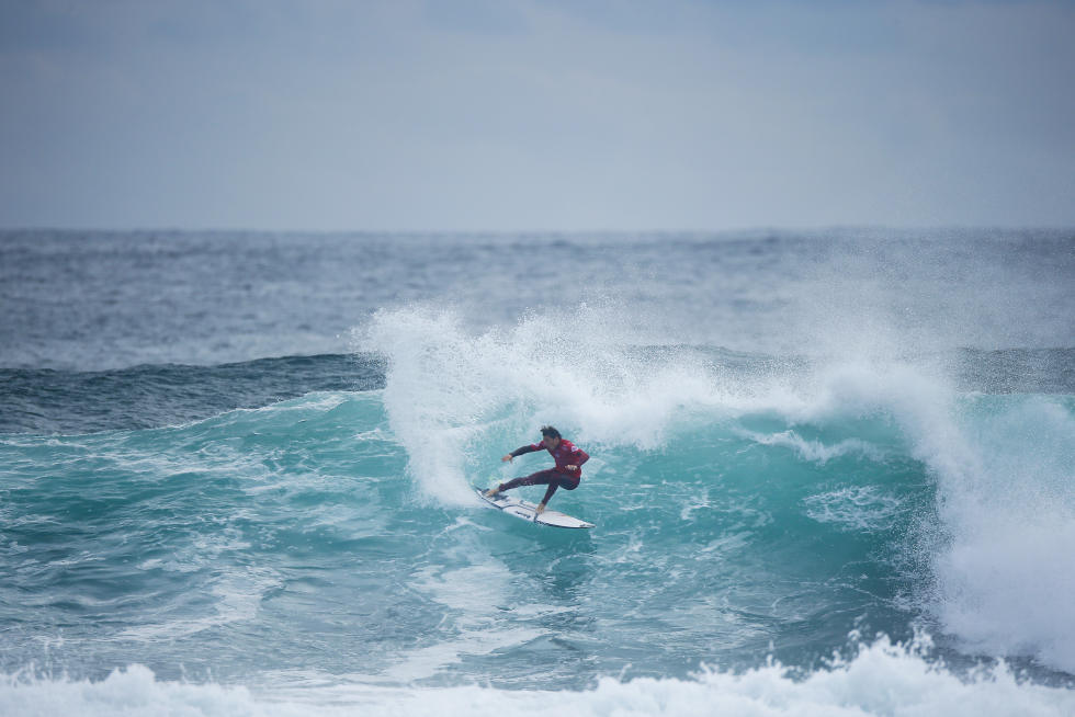 12 Leonardo Fioravanti Drug Aware Margaret River Pro Fotos WSL Ed Sloane