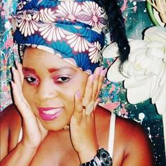 Miss Negra - Ka Mamane Baixar Mp3